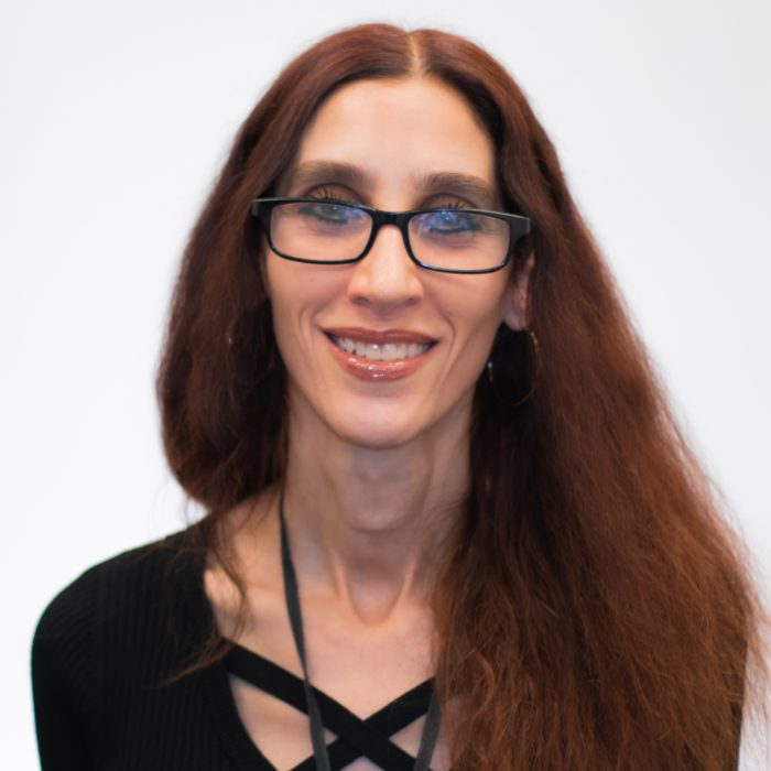 Linda Kassis