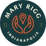 Mary Rigg
