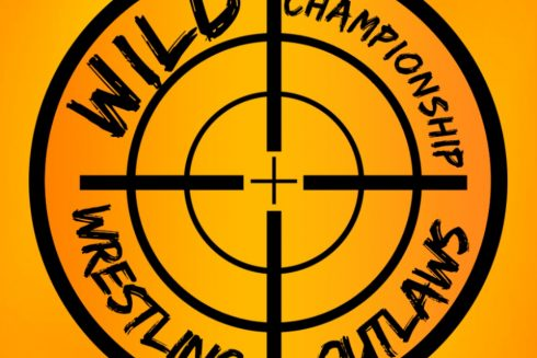 Wild Championship Wrestling Outlaws (WCWO) Partners with Mary Rigg