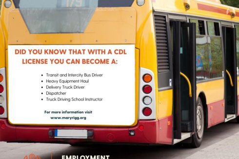 Is a CDL License Perfect for You?