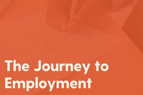 Journey to Employment