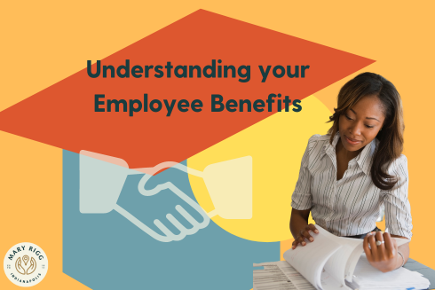 New Job, New Benefits – What You Need to Know