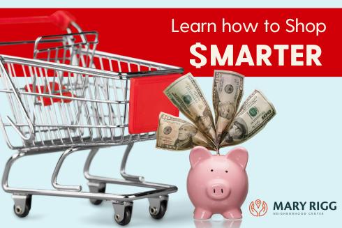 Smart Shopping Tips